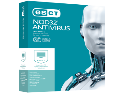 Eset_Nod32_Antivirus_2018_Box_800x600