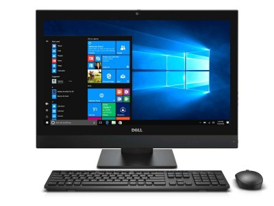 dell-optiplex-5270-aio-100-p_800x600