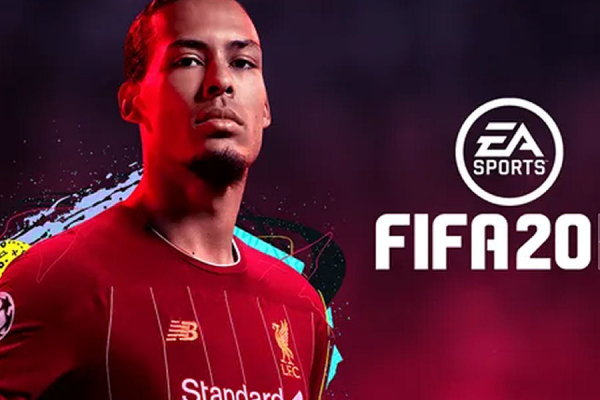 FIFA 20: Everything about this year's new game