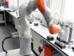 Scientists develop robot scientist