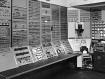 World's First Computer -1946
